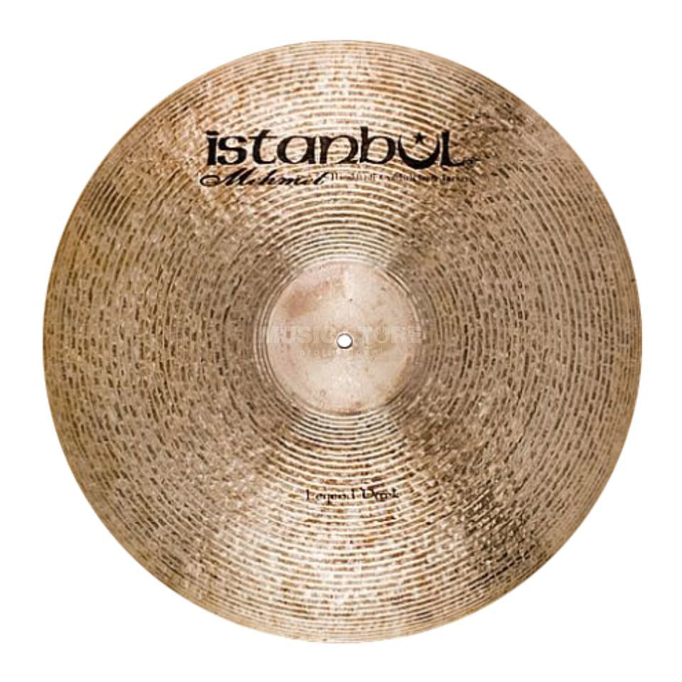 "Istanbul Legend Dark Ride 21"", LD-R22 Product Image"