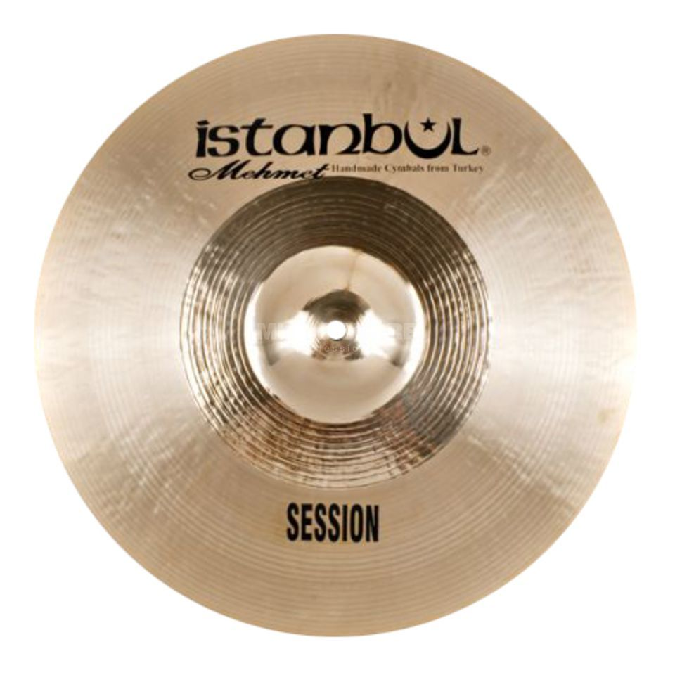 "Istanbul Session Crash 16"", SS-C16 Productafbeelding"