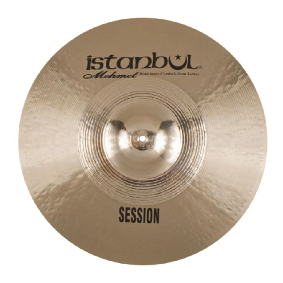 "Istanbul Session Ride 20"", SS-R20 Produktbild"