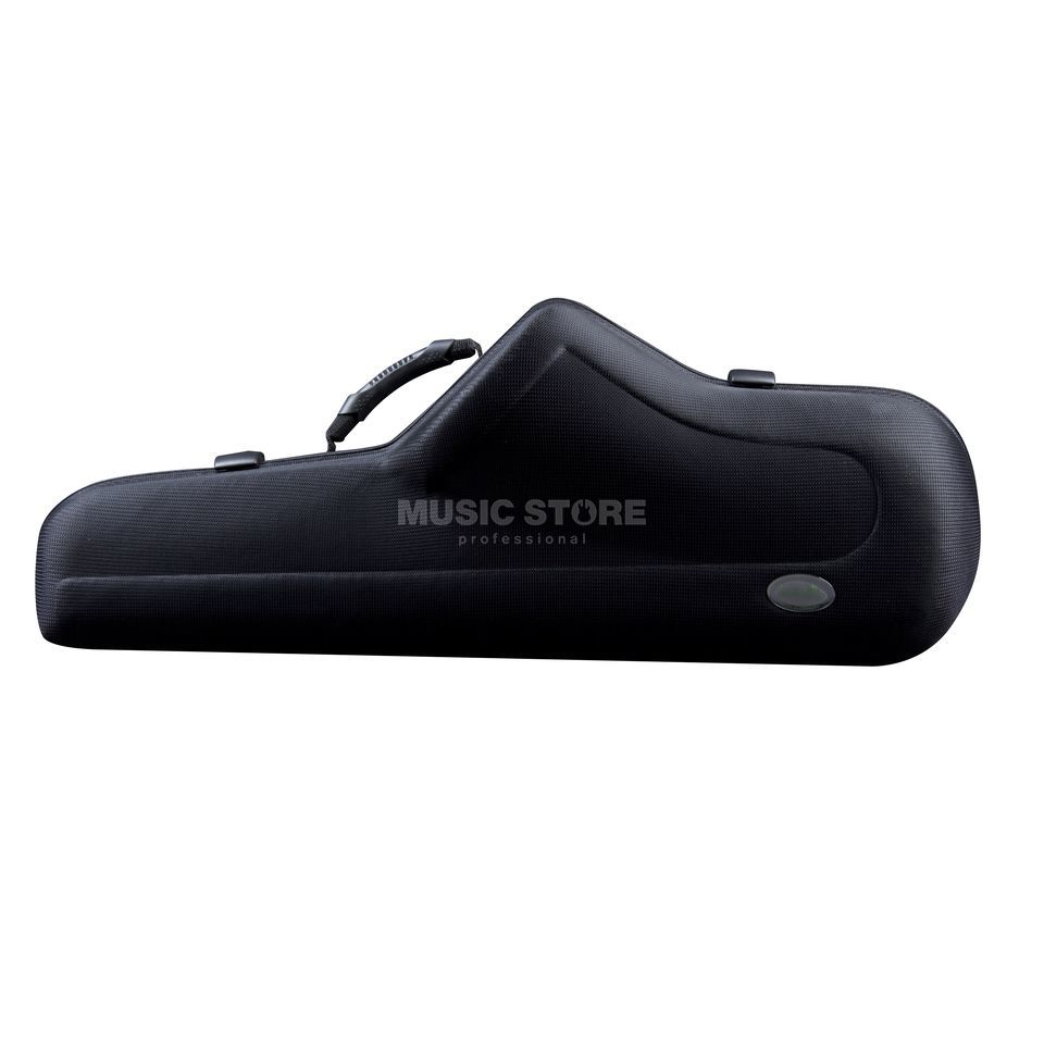 Jakob Winter JW 51095 B Tenor Saxohpone Case Green Line Product Image
