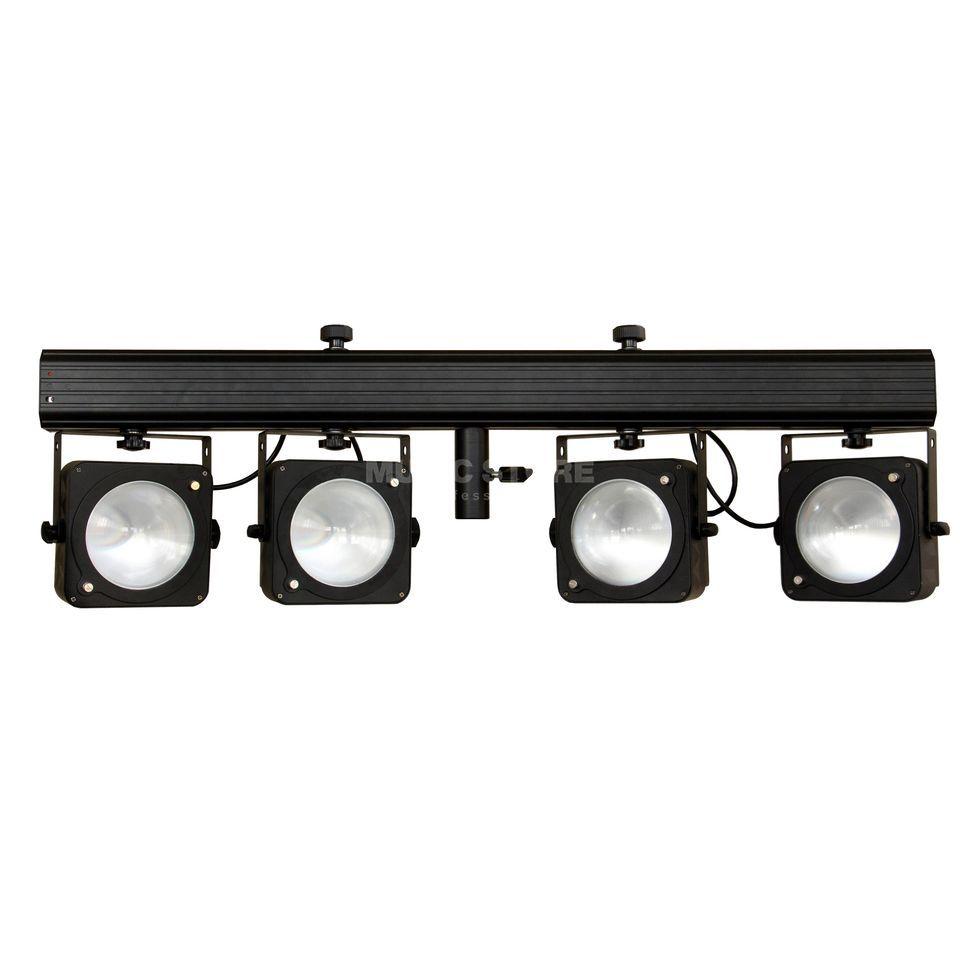 Best Light Shop In Jb: JB Systems COB-4BAR 4x 36W COB LED Bar
