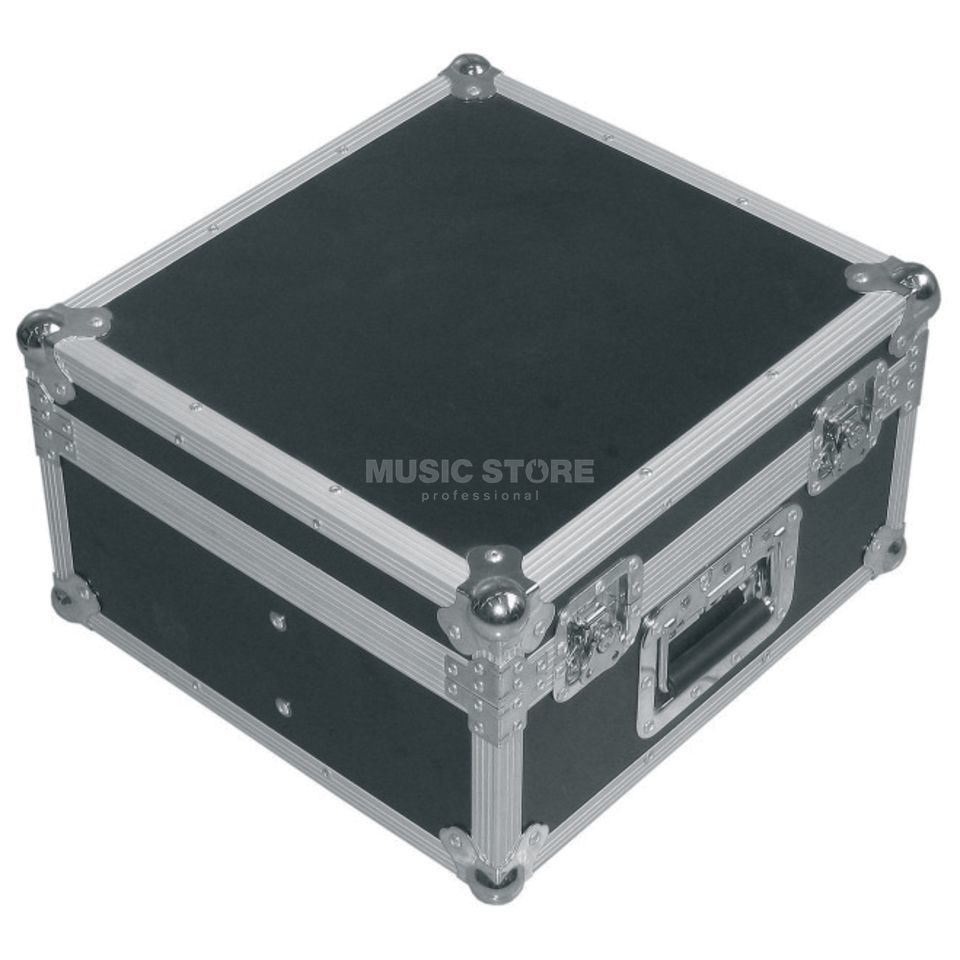 JB Systems Flightcase Dynamo for 2x Dynamo Scanner Produktbillede