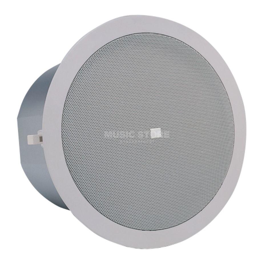 store detail inch ceiling image pair passive xlarge speakers sweetwater control jbl
