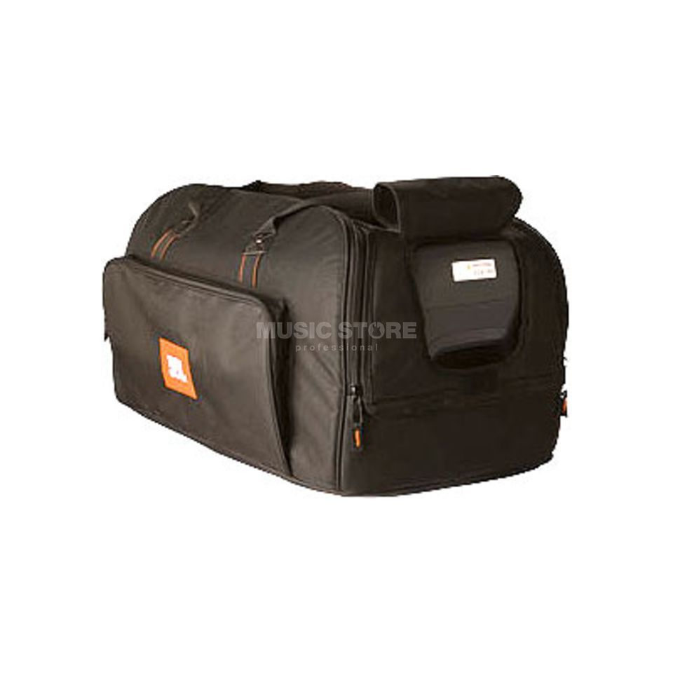 JBL EON 15 Bag DLx - for 515, 315, 305 Produktbillede