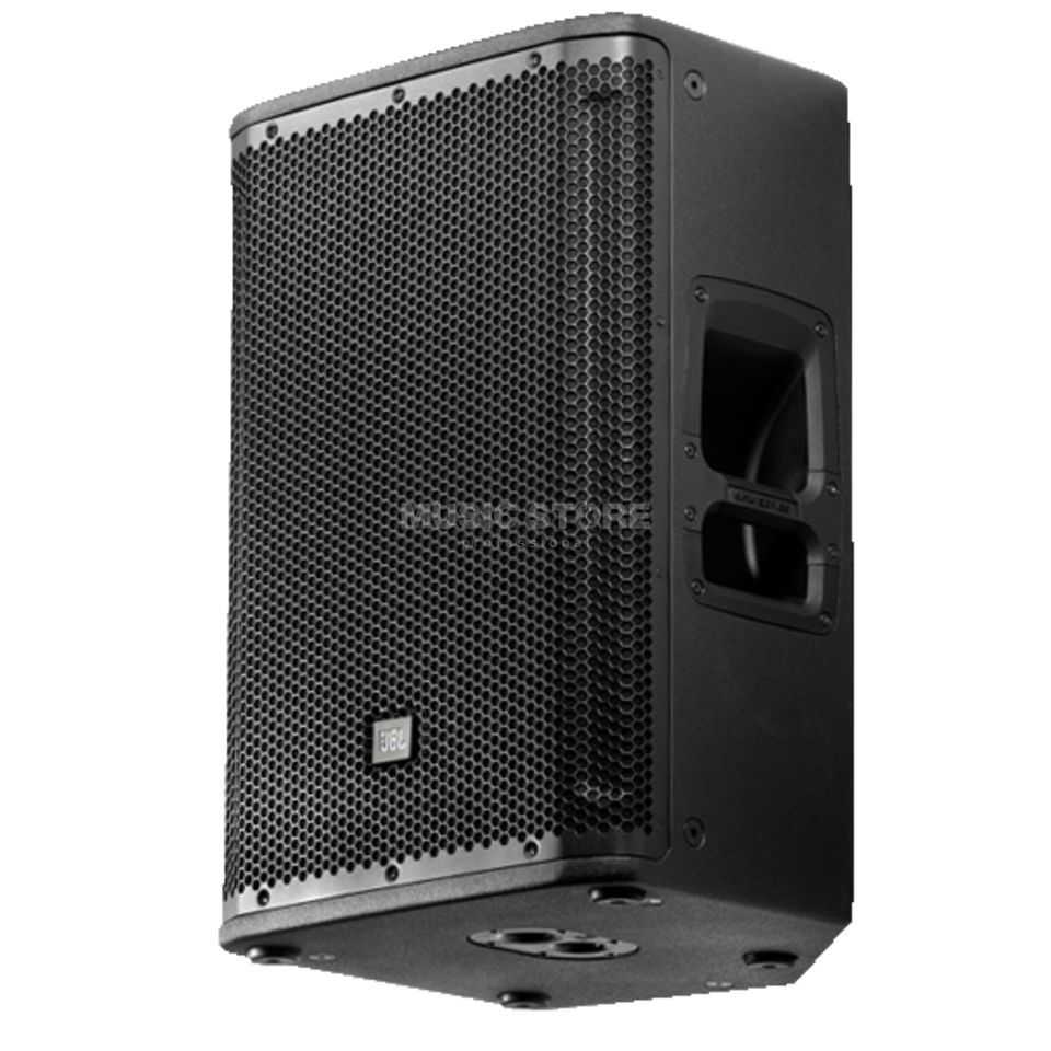 "JBL SRX812P 12""/1,5"" High Power System Produktbild"