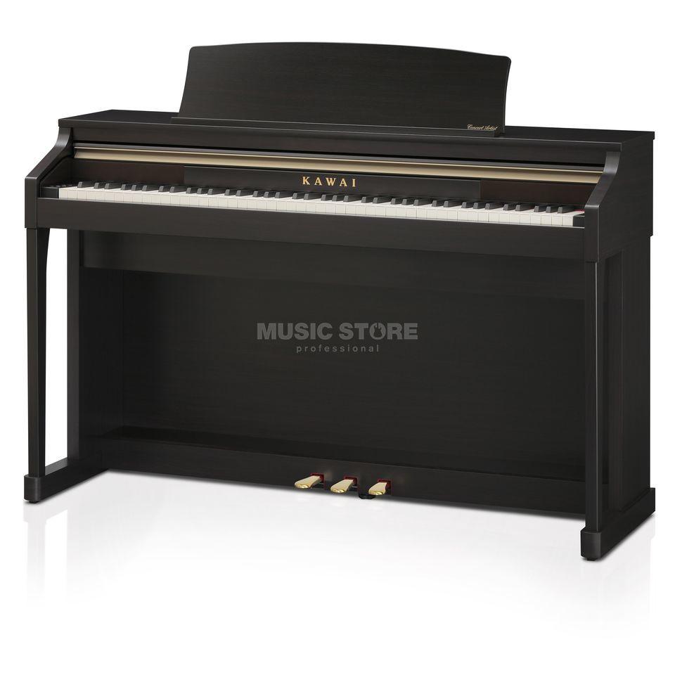 kawai ca 17 r music store professional de de. Black Bedroom Furniture Sets. Home Design Ideas