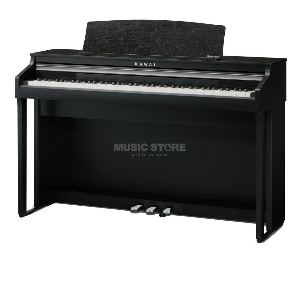 kawai ca 48 b music store professional de de. Black Bedroom Furniture Sets. Home Design Ideas