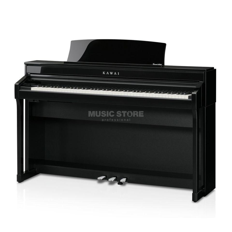 kawai ca 78 ep music store professional de de. Black Bedroom Furniture Sets. Home Design Ideas