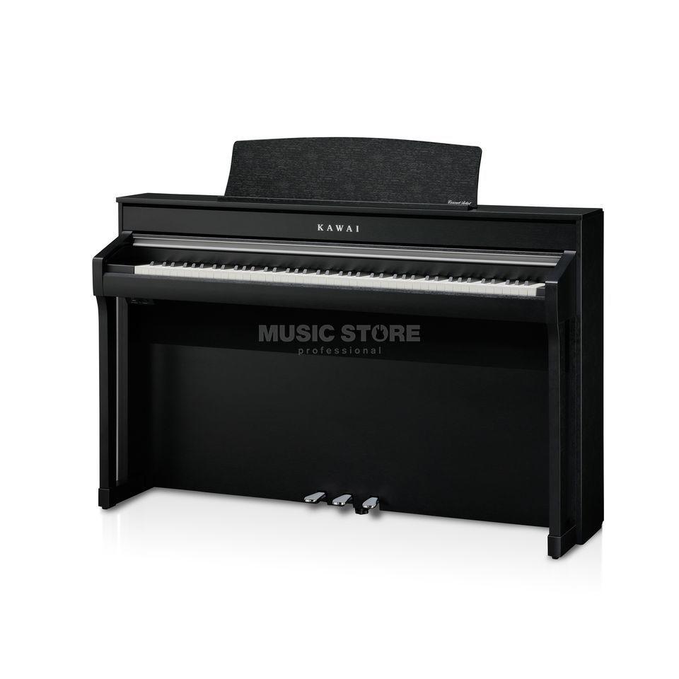 kawai ca 98 b music store professional de de. Black Bedroom Furniture Sets. Home Design Ideas