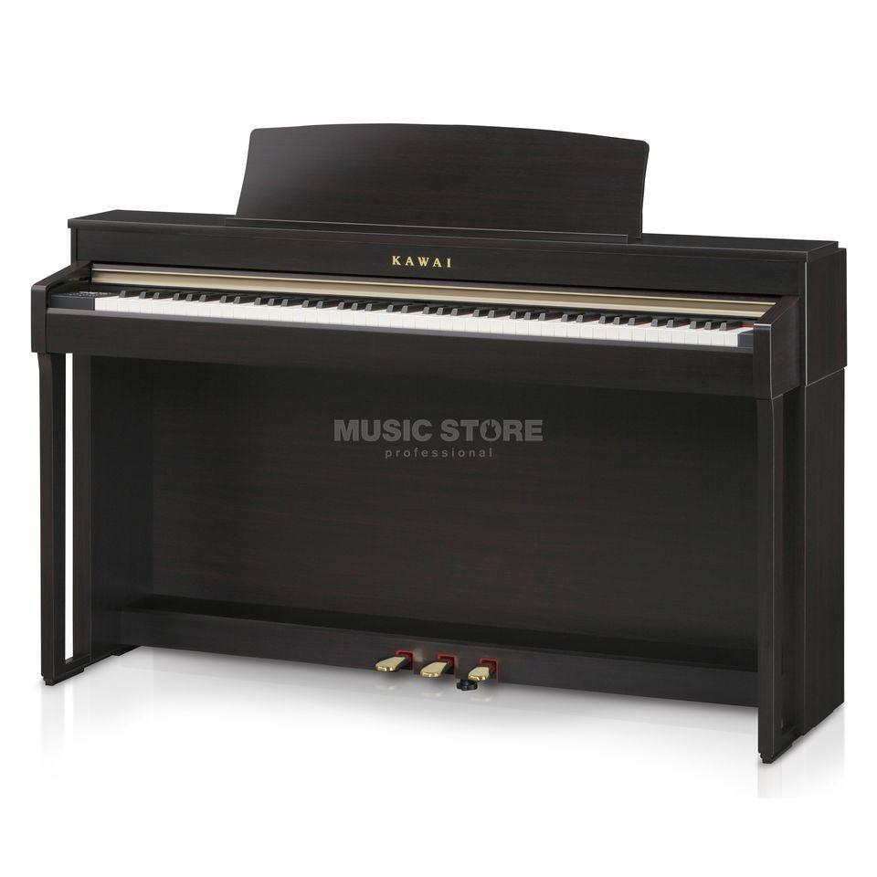 kawai cn 37 r music store professional en ro. Black Bedroom Furniture Sets. Home Design Ideas