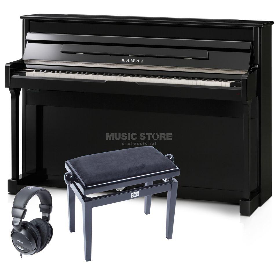 kawai cs 11 complete set music store professional de de. Black Bedroom Furniture Sets. Home Design Ideas