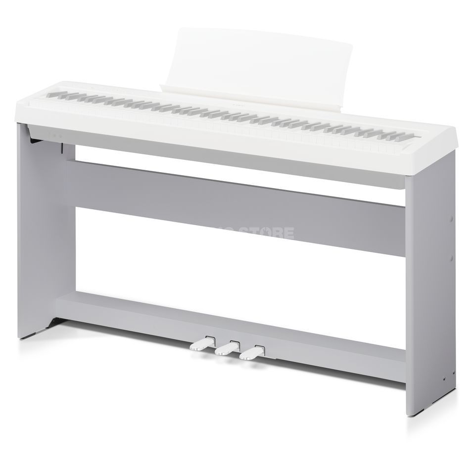 Kawai HML-1 Furniture Style Stand for KAWAI ES100 W Produktbillede