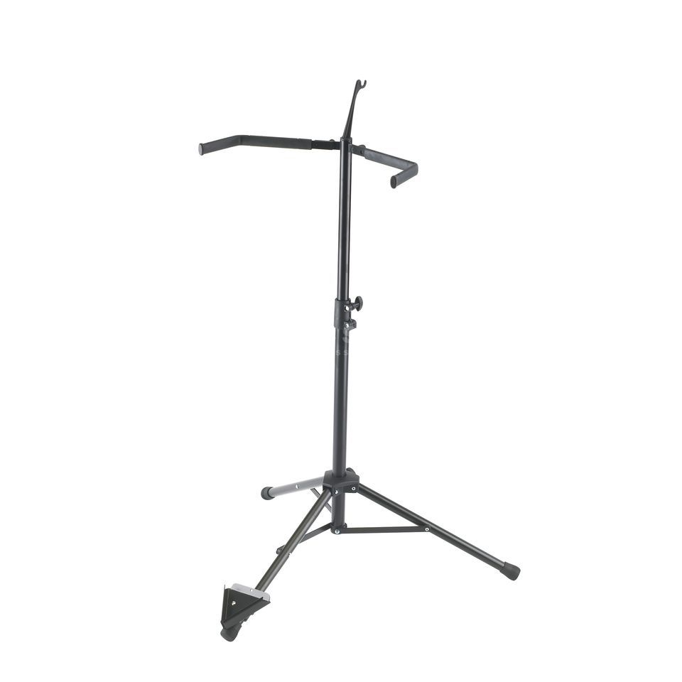 König & Meyer 141 Bass Stand  Product Image