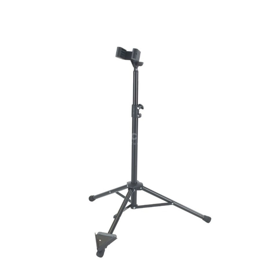 König & Meyer 15060 Bass Clarinet Stand Product Image