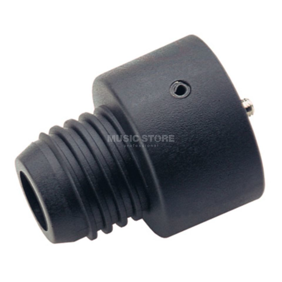 König & Meyer 15281 Peg Adapter Product Image