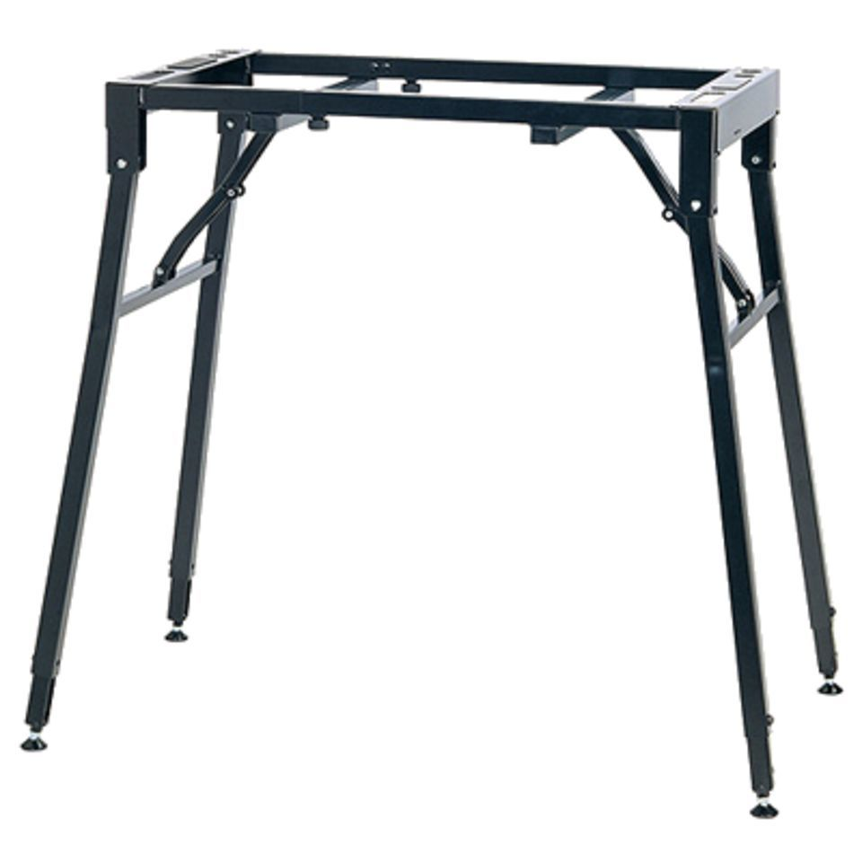König & Meyer 18950 Keyboard Table  Produktbillede