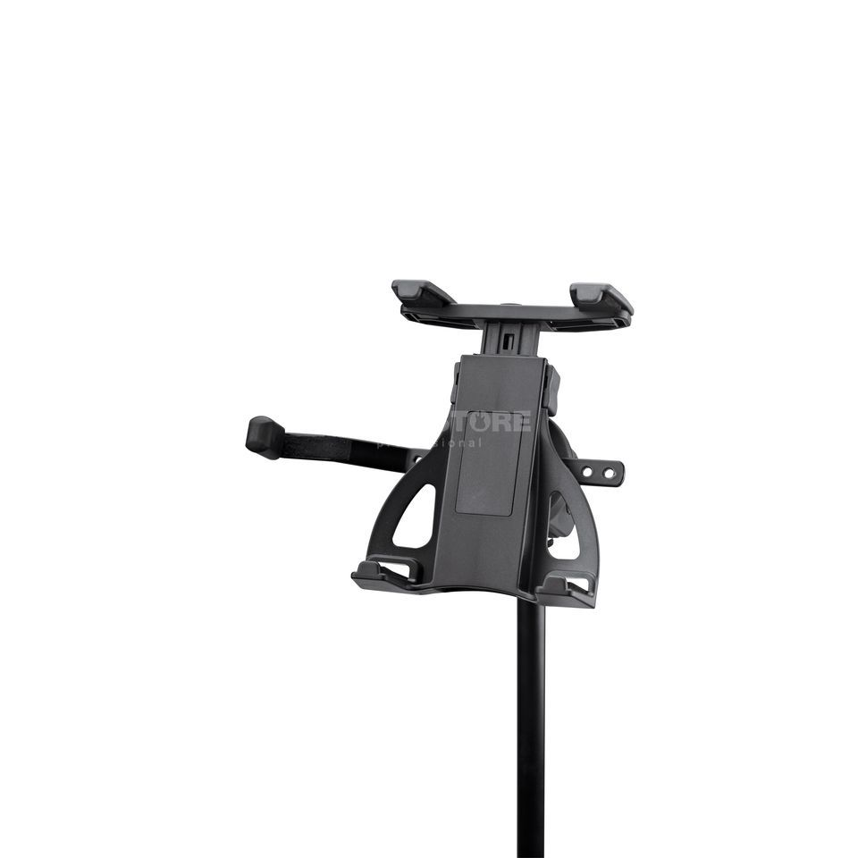 König & Meyer 19742Tablet PC stand holder  Produktbillede