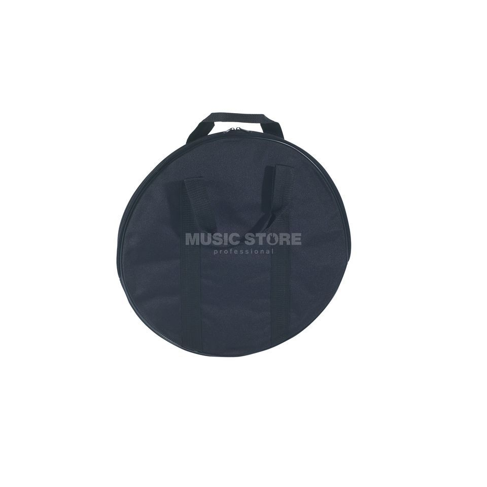 König & Meyer 26751 Carrying Bag for Base Produktbillede