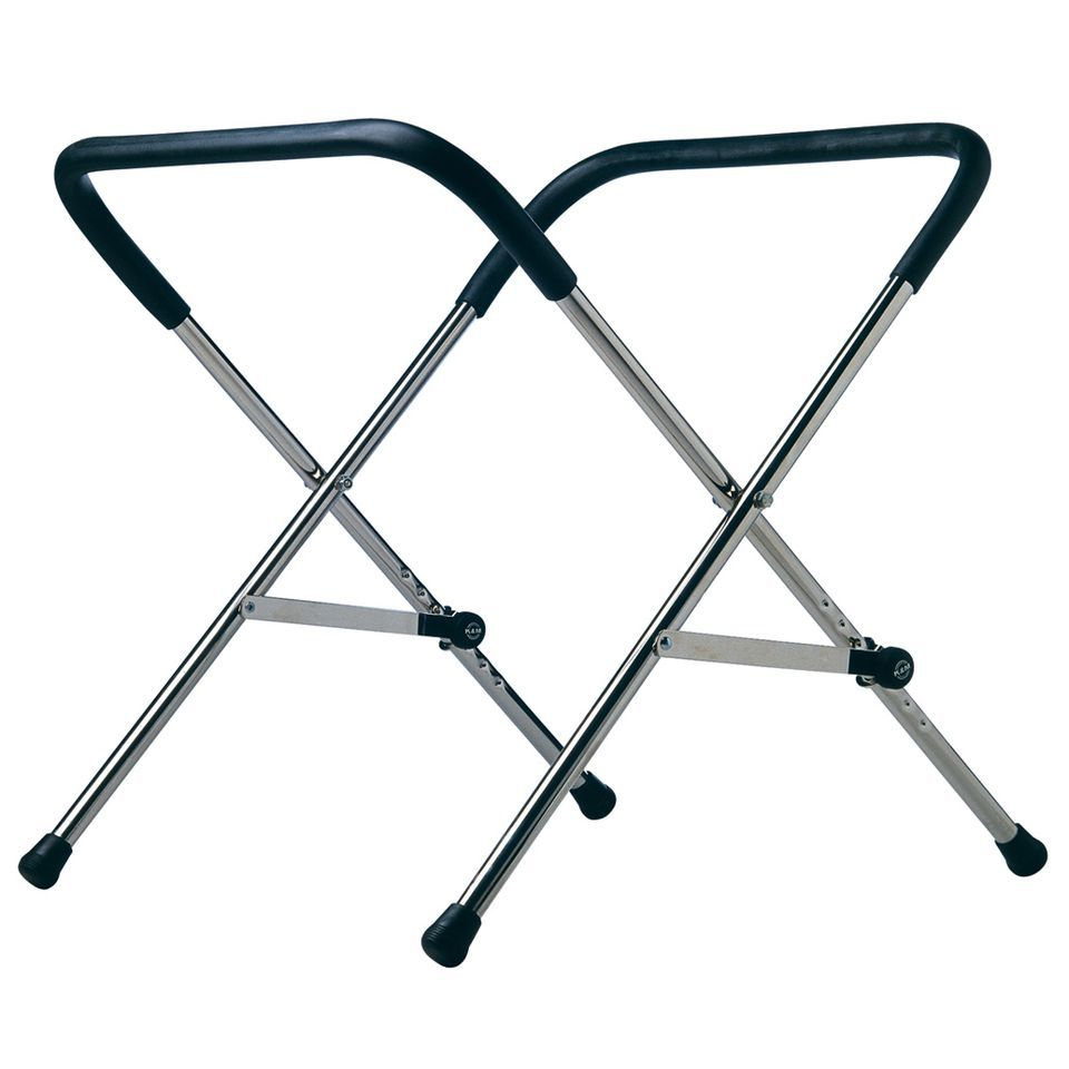 König & Meyer Drum Stand 133/3 for marching drums Produktbillede