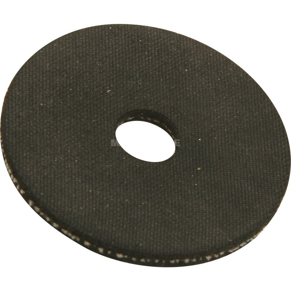 König & Meyer Rubber Washer - 3mm for Swing Arm Product Image