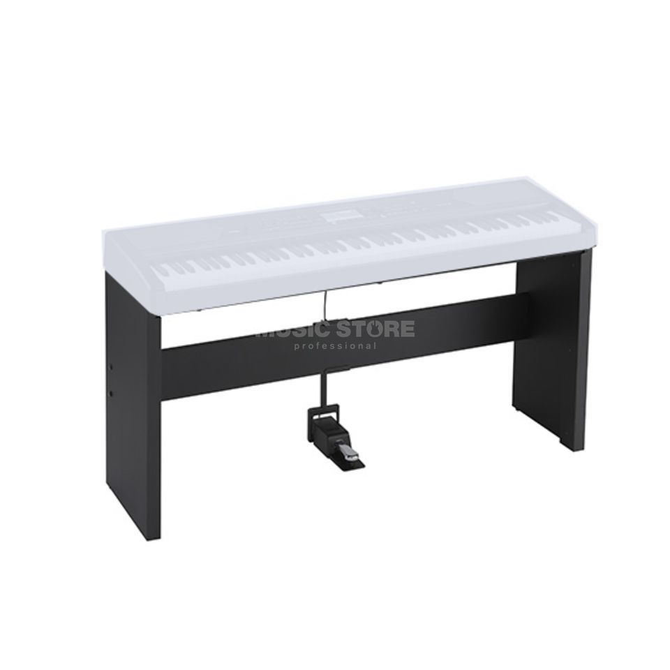 Korg KRHAVIANST Stand for Havian30  Produktbillede