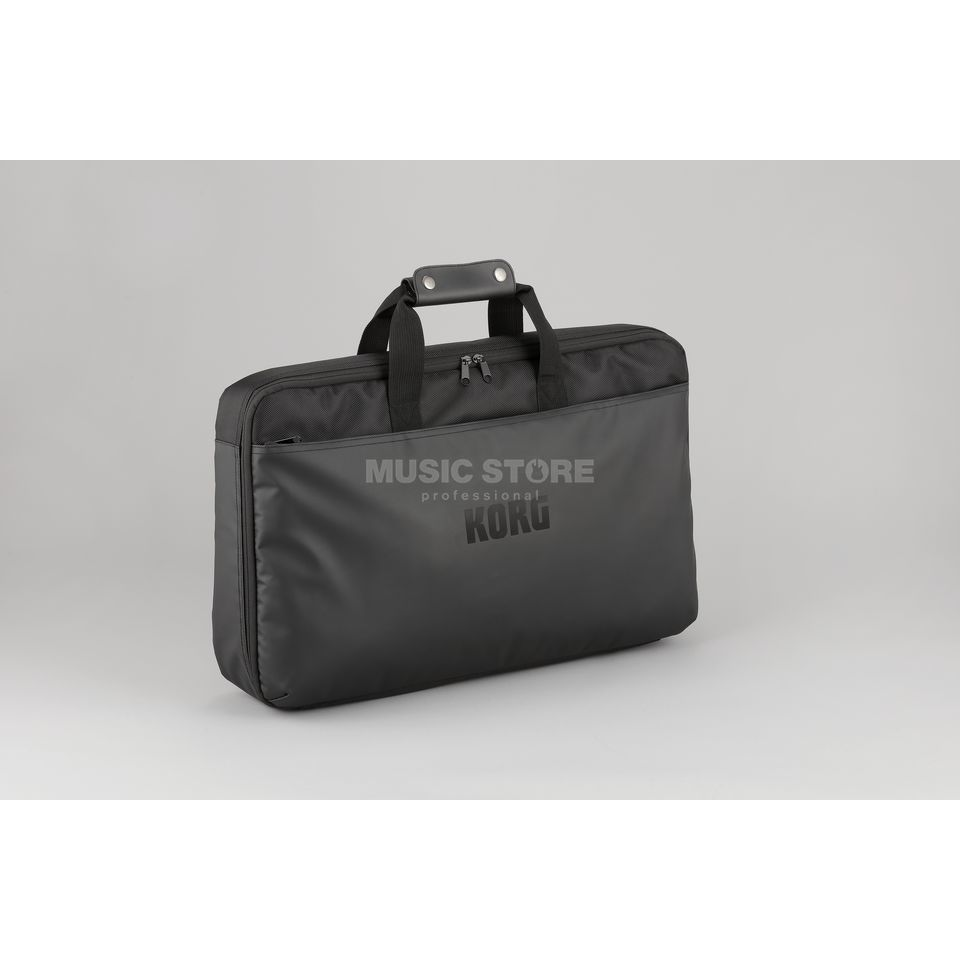 Korg minilogue Bag Softcase Produktbillede
