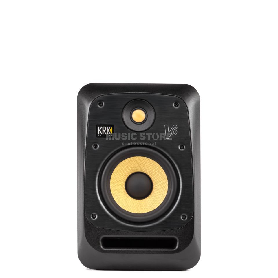 KRK V6S4 refurbished Product Image