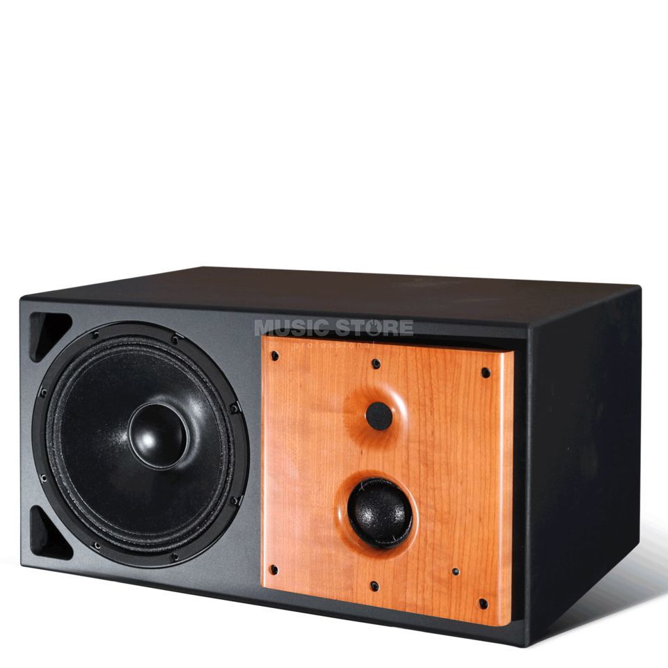 KS-Digital A300 - Monitorbox L Product Image