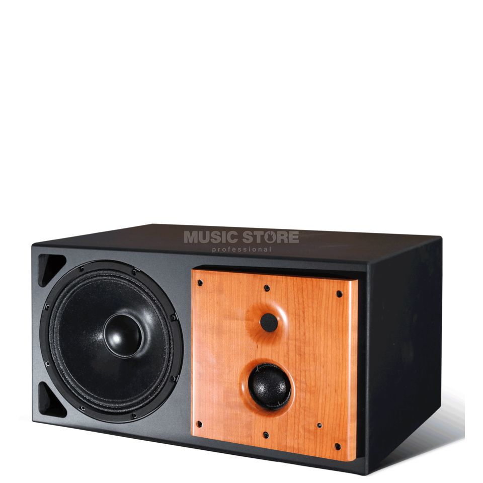 KS-Digital A300 - Monitorbox R Product Image