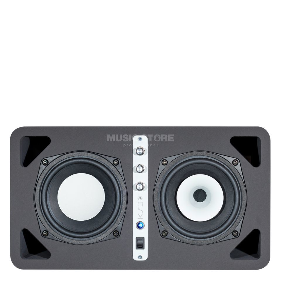 KS-Digital D- 606 Right Speaker Produktbild