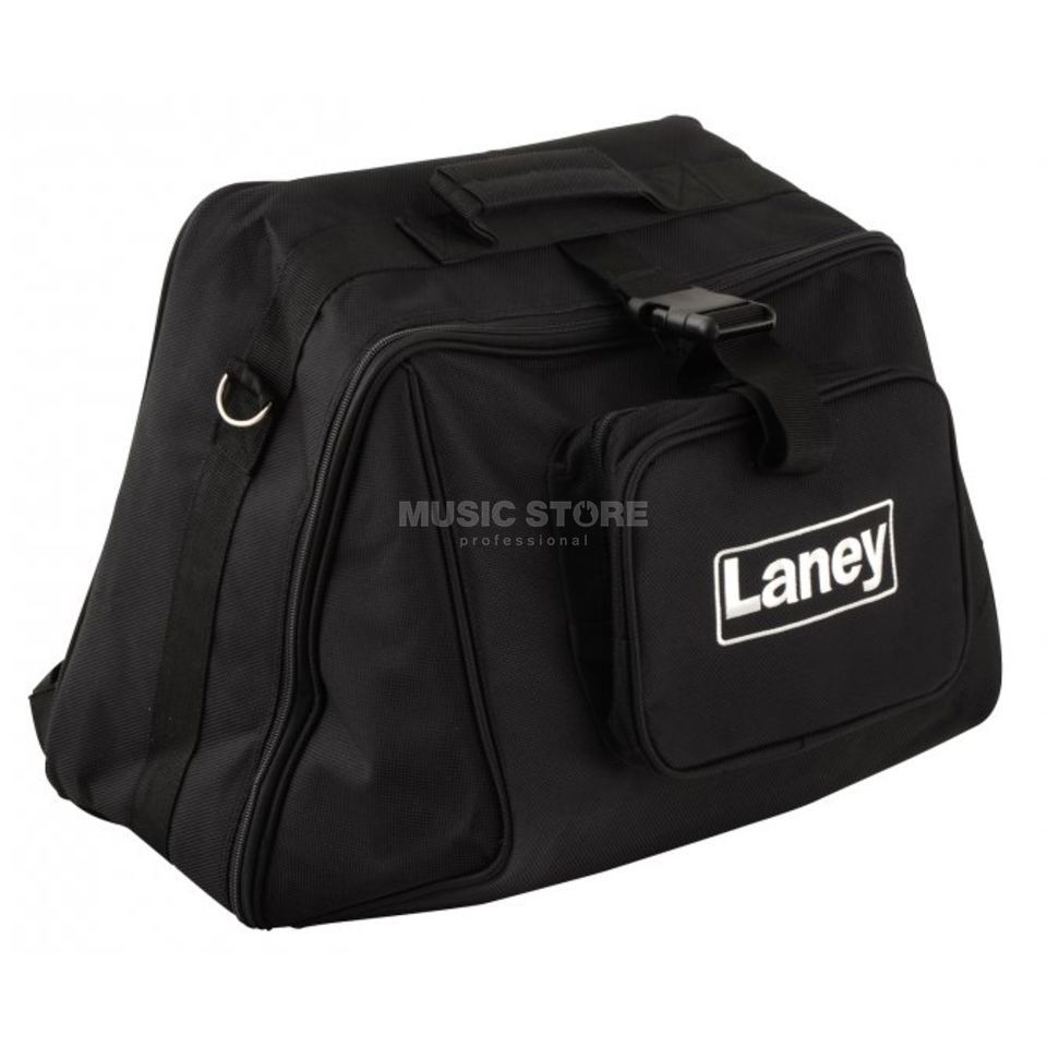 Laney A1+ Backpack Bag Produktbillede