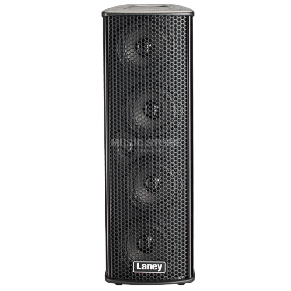 Laney Audiohub Freestyle 4x4 Produktbild