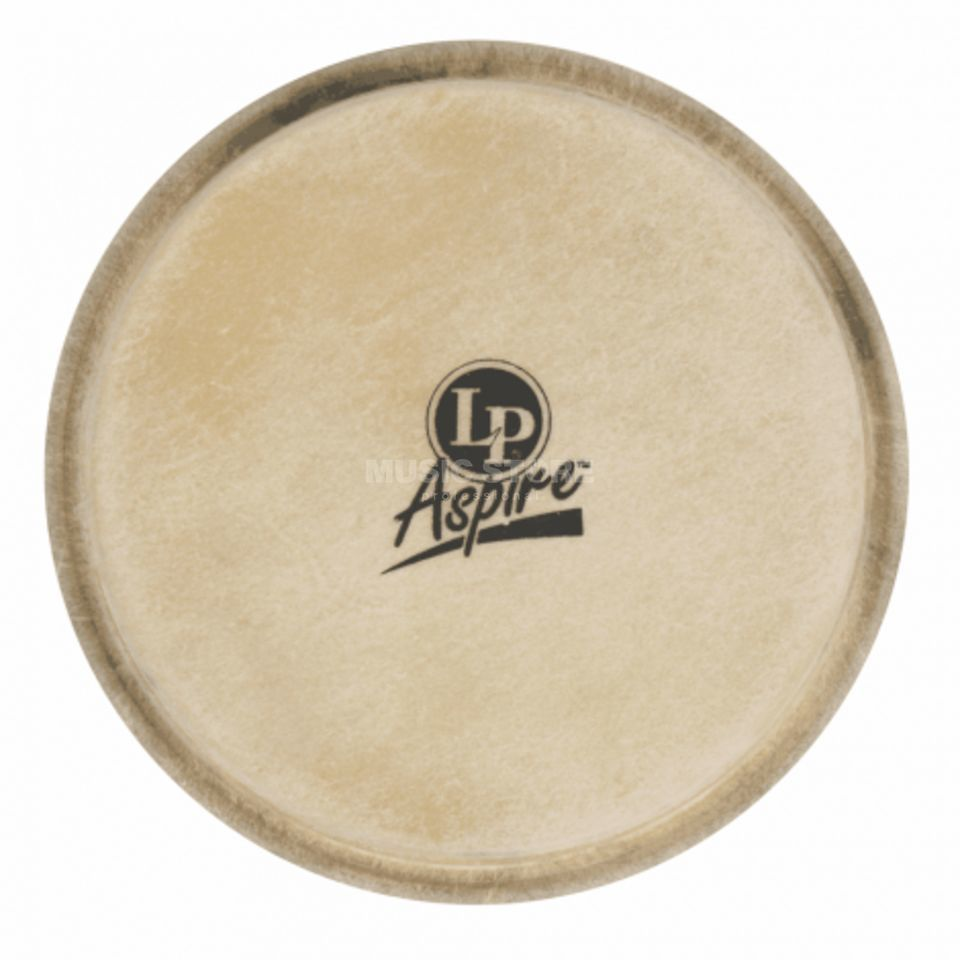 "Latin Percussion Bongo Head LPA663A, 6 3/4"", Aspire Produktbillede"