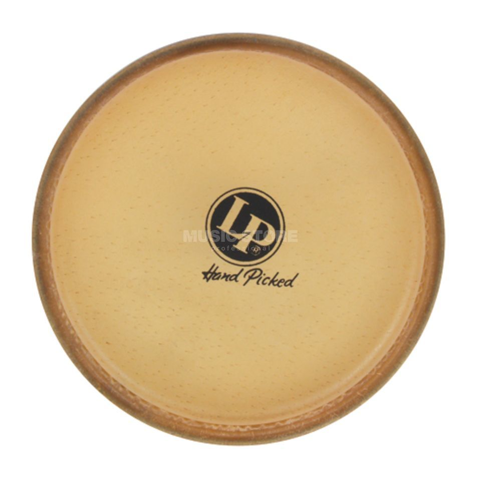 "Latin Percussion BongoFell LP263A, 7 1/4""  Produktbild"