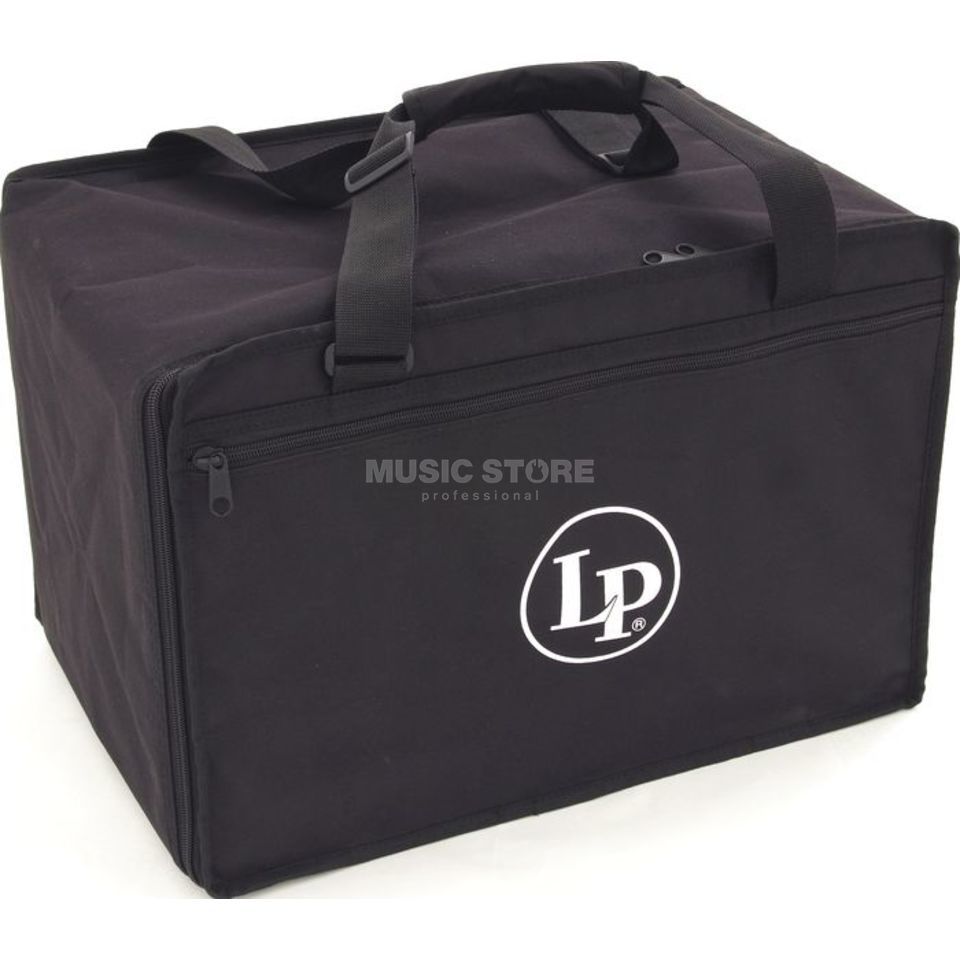 Latin Percussion Cajon Bag LP524 Produktbillede
