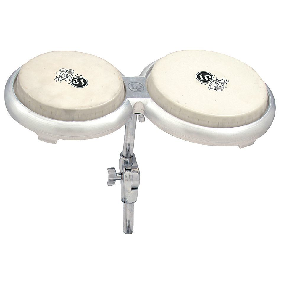 Latin Percussion Compact Bongo LP828 Giovanni Series Produktbillede