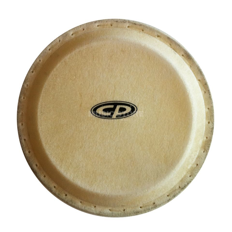 "Latin Percussion Conga Head CP636B, 10"", f. CP636 Conga Product Image"