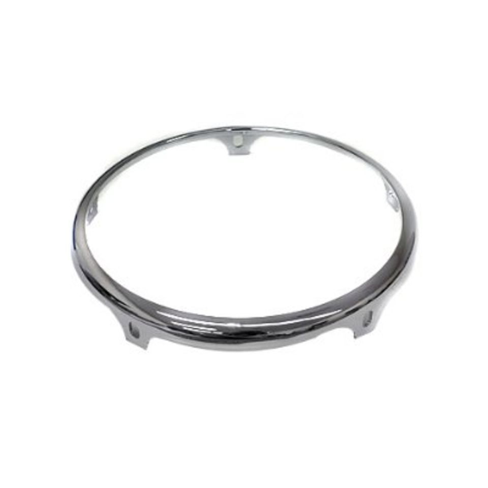 "Latin Percussion Conga Hoop 11 3/4"", LP735A, Chrome Produktbillede"