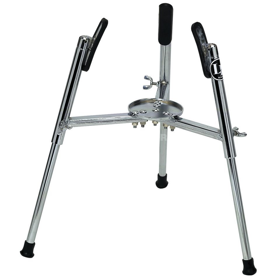 Latin Percussion Conga stand LP278  Produktbillede