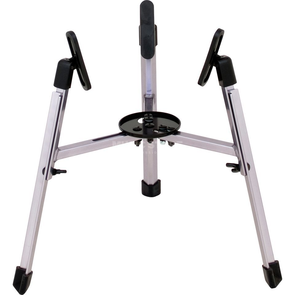 Latin Percussion Conga Stand LP638, Futurelite II Product Image