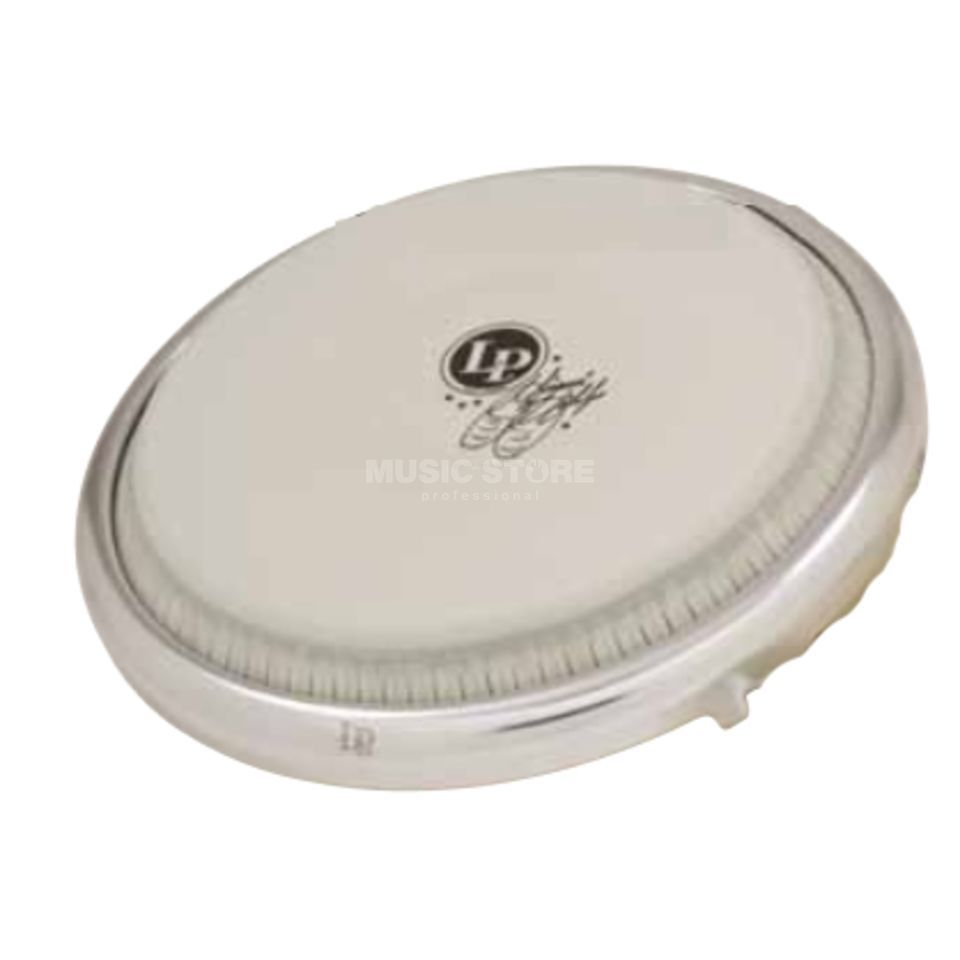 Latin Percussion CongaFell LP265AE Tri Center for Quinto Immagine prodotto