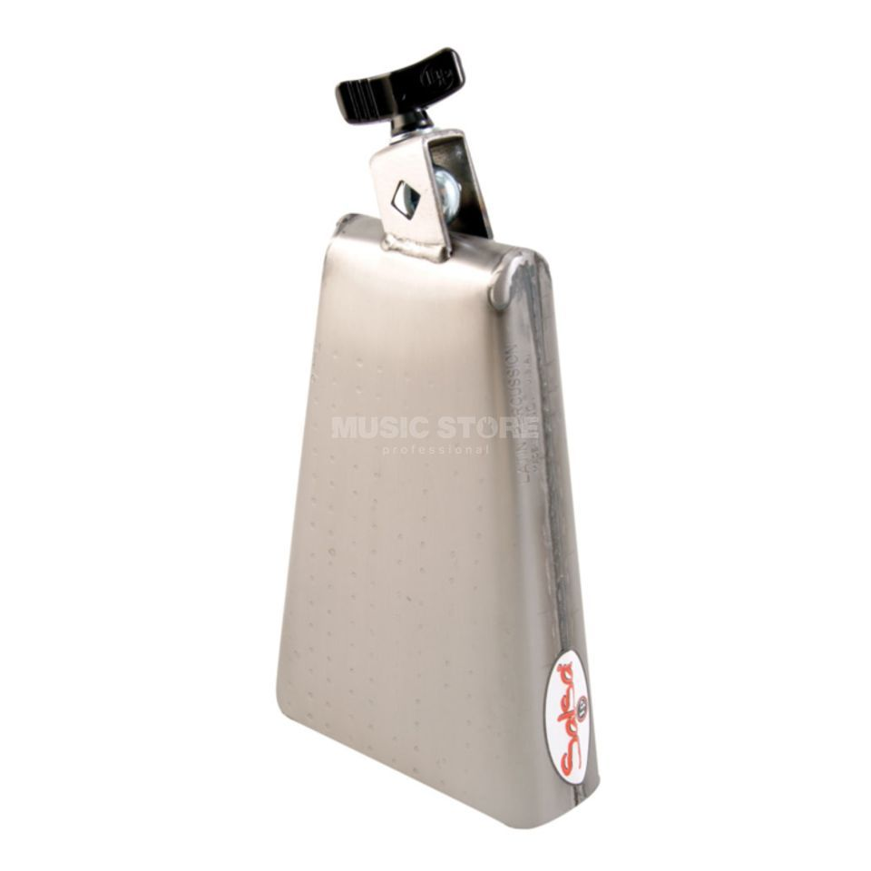 Latin Percussion Cowbell Salsa ES-5 Timable Product Image