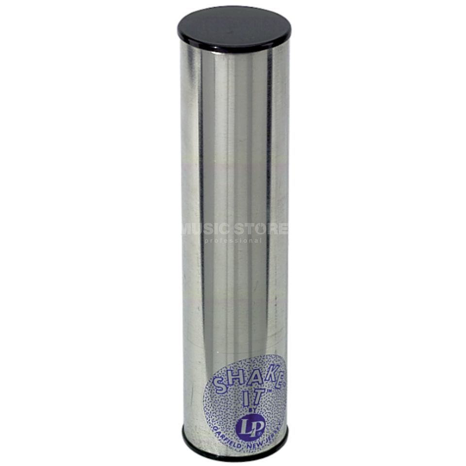 Latin Percussion Shake-it Shaker LP440  Produktbild