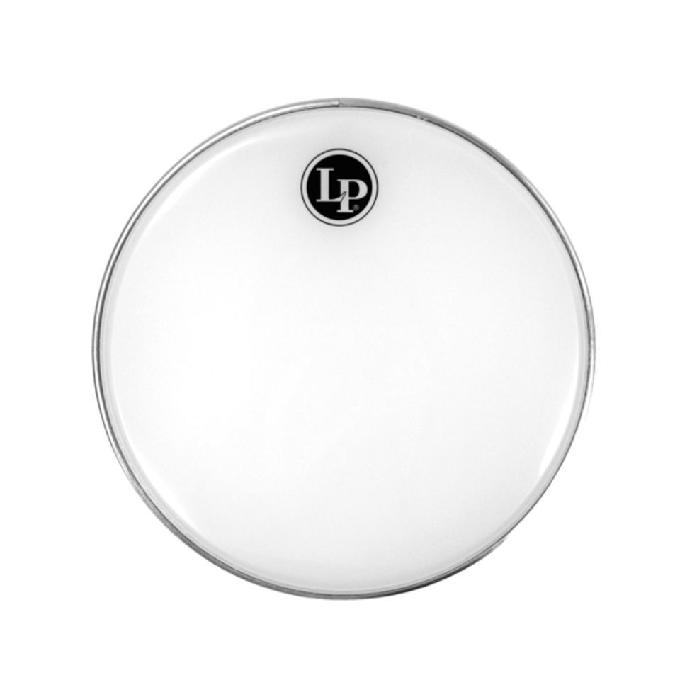 "Latin Percussion Timbale Head LP247A, 13""  Product Image"