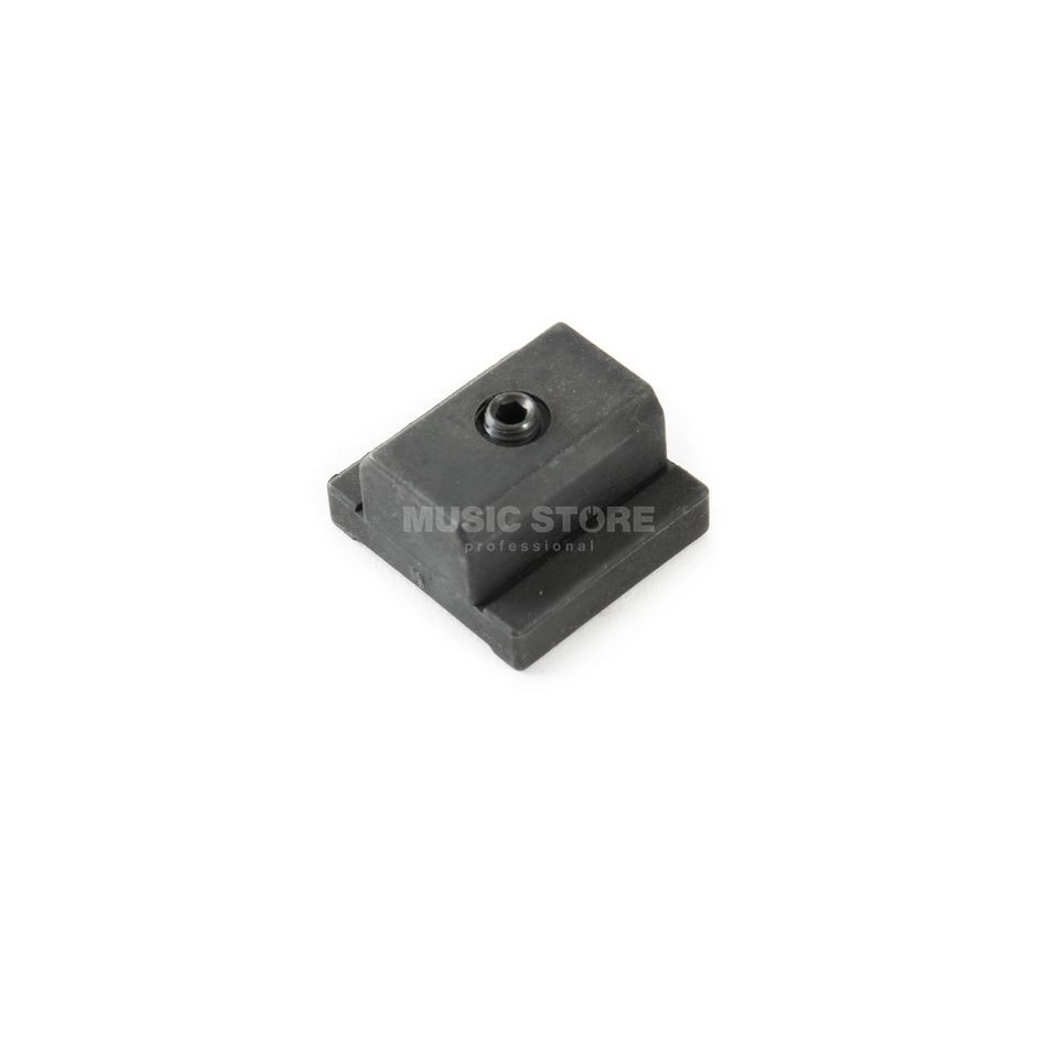 lightmaXX ALU-STAGE Eco Hexagon Socket Screw with Plastic Guide Produktbillede
