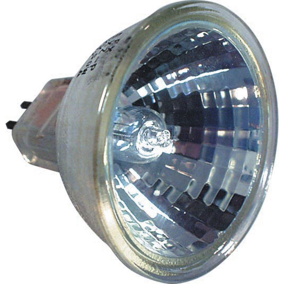 lightmaXX Bulb EFP 12v/100w cold light mirror lamp Produktbillede