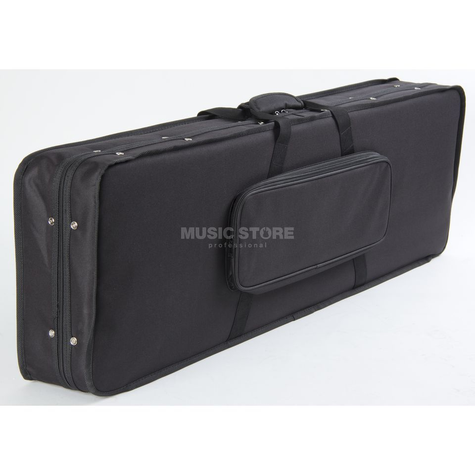 lightmaXX CLS Case Bag  for CLS1 & CLS2 Stabilisierte Transport Tasche Produktbillede