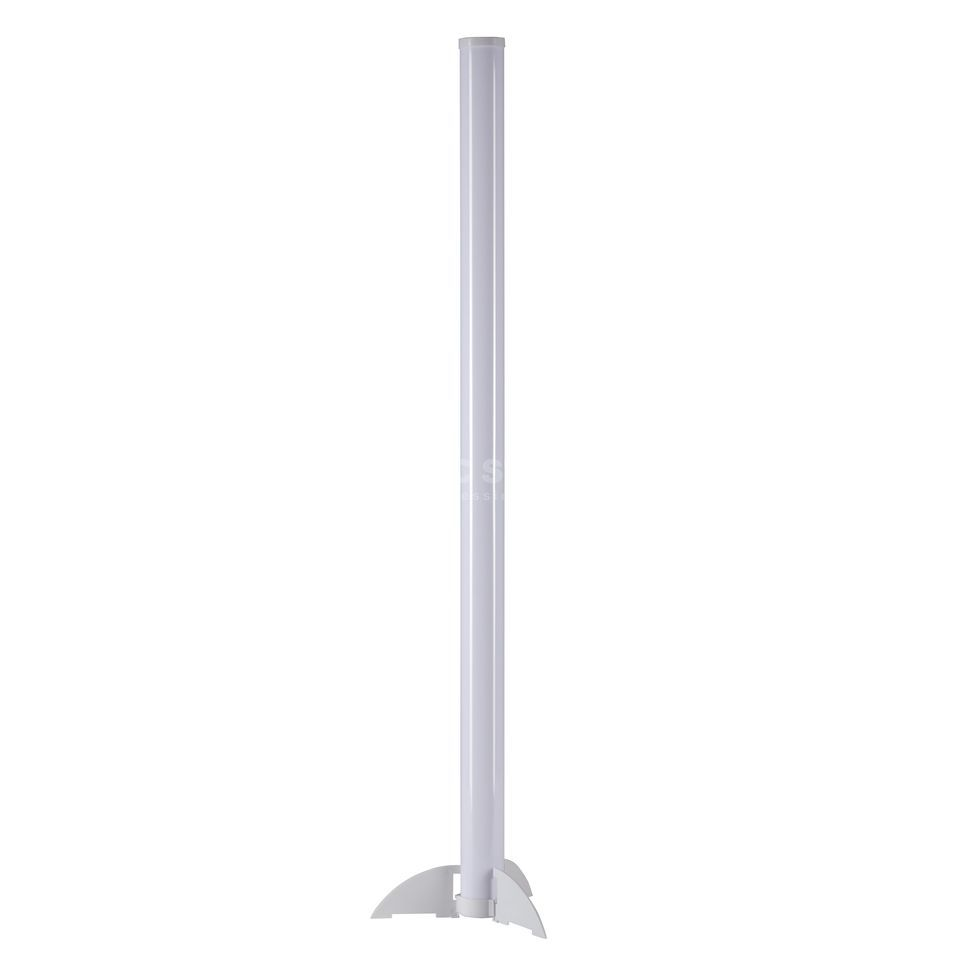 lightmaXX LED TUBE 100 inkl. Remote u. Standfuß, 1m Product Image