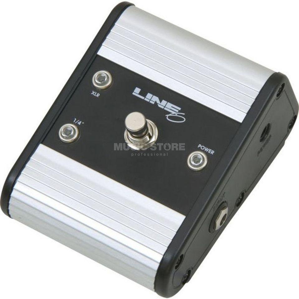 line-6-a-b-box-fuer-variax-gitarren_1_GIT0007806-000.jpg
