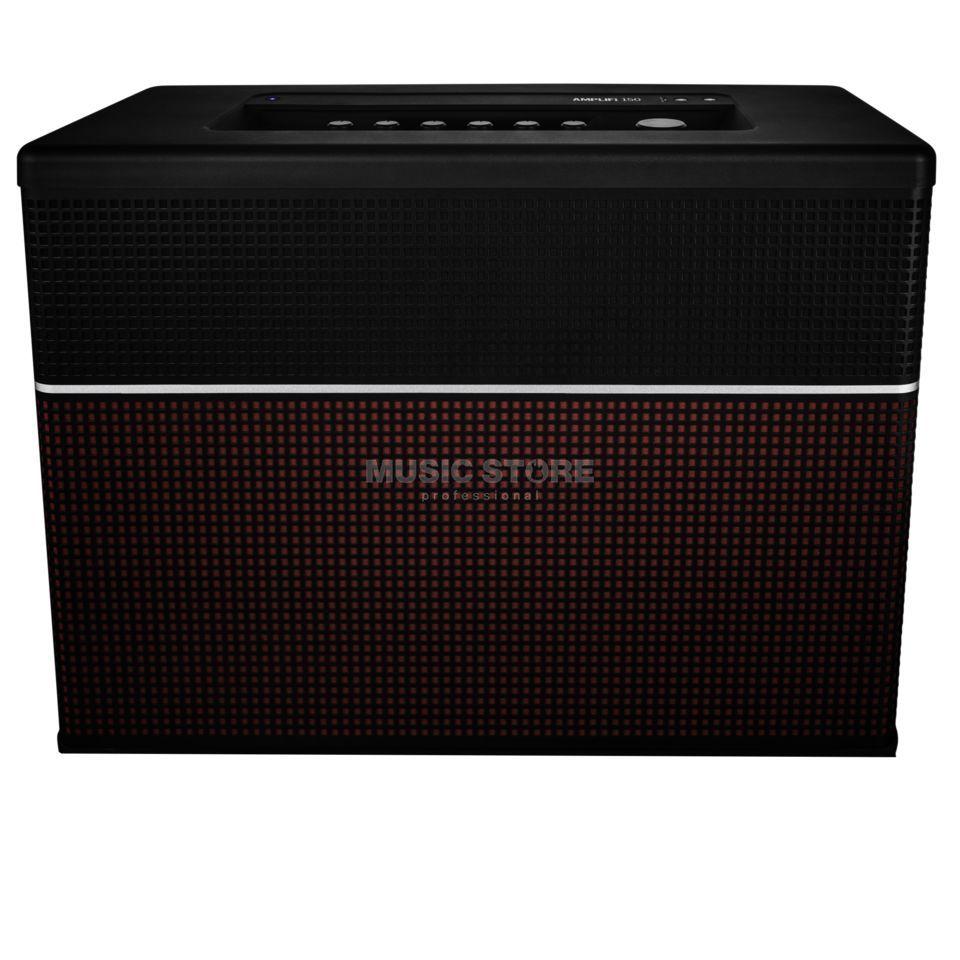 line 6 amplifi 150 dv247 en gb. Black Bedroom Furniture Sets. Home Design Ideas